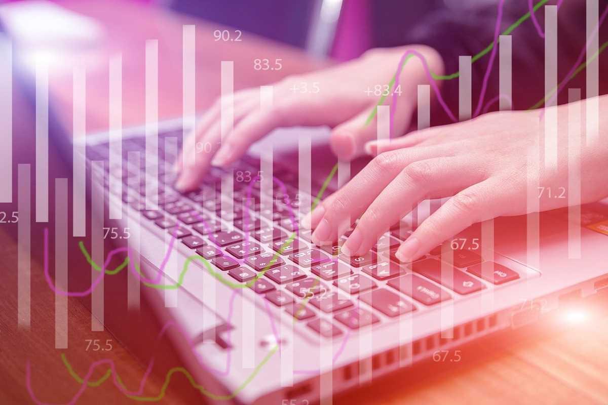 オンラインビジネス4