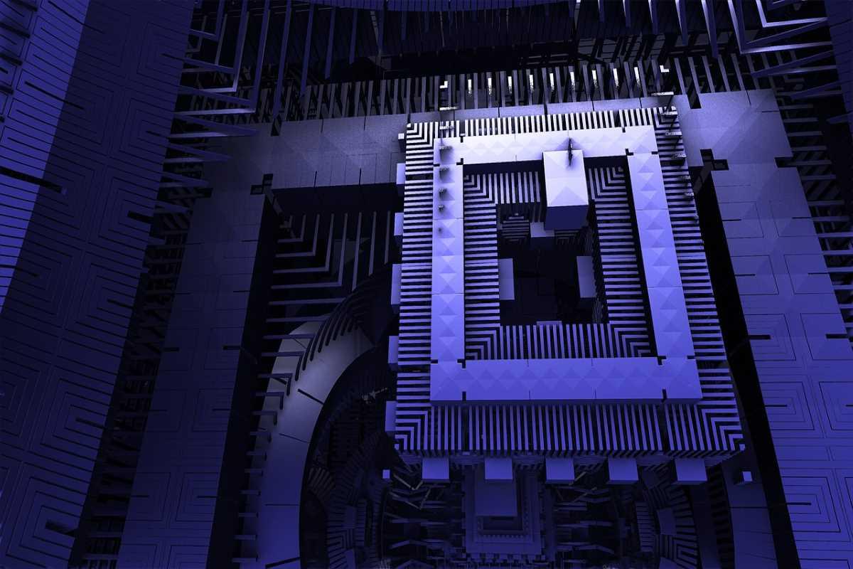 量子コンピュータ2