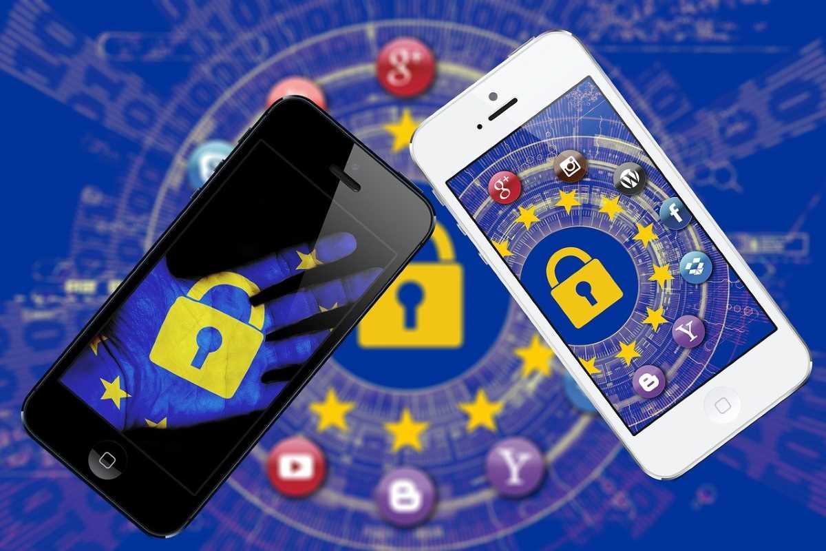 個人情報保護法3