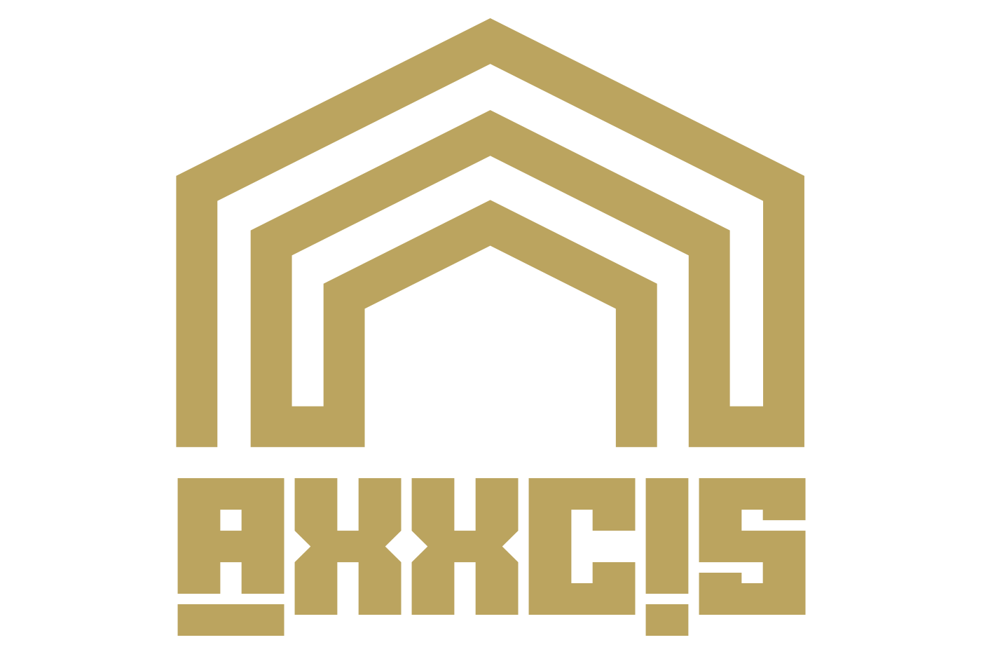 Axxcis
